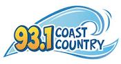 93.1 Coast Country KRO WKRO Edgewater Port Orange Daytona Beach Kingbird