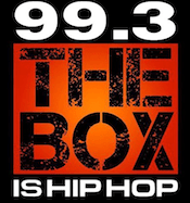 99.3 The Box W257BQ WMXZ-HD2 Charleston Big Boy Flu Season Hip Hop