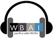 99.5 WBAI New York LMA Lease PSOA Public Service Operating Agreement