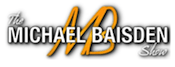 Michael Baisden Show Majic Atlanta Cumulus Media Networks WHUR WDMK WSRB