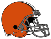 Cleveland Browns 92.3 The Fan WKRK 98.5 WNCX ESPN 850 WKNR CBS Good Karma