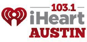 Jammin 103.1 IHeartAustin I Heart Radio Austin K276EL Clear Channel SXSW Evolution