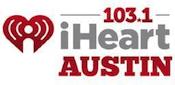 Jammin 103.1 IHeartAustin I Heart Radio Austin K276EL Clear Channel SXSW Evolution