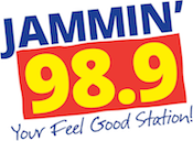 Jammin 98.9 1230 WOLH Florence Darlington Lake City ESPN Radio
