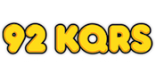 Tom Barnard 92 KQRS 92.5 Minneapolis St. Paul Cumulus Media