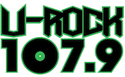 URock U-Rock 107.9 WUIL Champaign Urbana WKIO 92.5