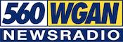 560 WGAN Portland 1400 WVAE 1490 WBAE Sage News Talk