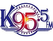 k95.5 k107 k107.1 Wink 107.1 WHOK-FM WNKK Lancaster Columbus CBS Sports Radio 95.5 The Game Zone Torg Scott Torgerson