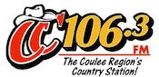 CC106.3 CC 106.3 WQCC La Crosse Kicks John Jaclyn Gary Michaels