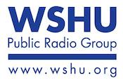 WSHU Fairfield County Public Radio 1260 1350 WNLK 1400 WSTC