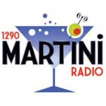 1290 Martini Radio Milwaukee WZTI 100.3 Sportsradio 1250 WSSP 105.7