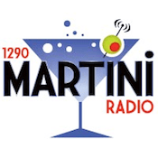 1290 Martini Radio Milwaukee WZTI Shamrock WMCS