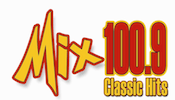 The Mix 100.9 WMKE 102.3 WWQB Charleston Huntington LM Communications