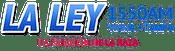 La Ley 1550 WAMA Tampa ESPN Deportes