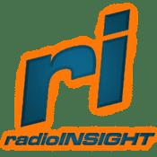 New RadioInsight.com RadioInsight Radio Insight Design Layout