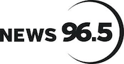 News 96.5 WDBO WDBO-FM Orlando Cox Media Joe Kelley Mel Robbins Clark Howard