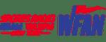 Boomer Esiason Craig Carton CBS Sports Network MSG WFAN 660 101.9 New York