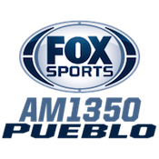 Fox Sports 1350 KCCY Pueblo Colorado Springs Dan Patrick Jay Mohr