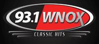Classic Hits 93.1 WNOX Knoxville Q93 WCYQ Frank Murphy
