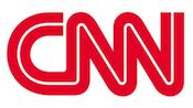 CNN Radio News Closure Shutdown Layoffs