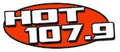 Hot 107.9 H2O H20 Radio Dallas KESS Univision Marco Arias