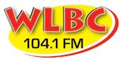 Woof Boom Radio Backyard Broadcasting Muncie Anderson Jerry J Chapman 104.1 WLBC Max 93.5 96.7