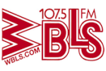 107.5 WBLS 1190 WLIB New York Emmis Broadcasting Hot 97 WQHT Deon Livingston