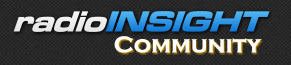 RadioInsight Community Message Boards Discussion Social Network RadioDiscussions Radio-Info