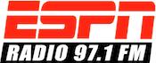 ESPN Radio 97.1 WYND Cape Hatteras Hengooch Capsan EMF KLove