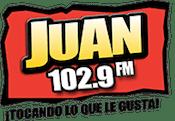 Juan 102.9 Blu Blue KLBU Santa Fe Chill Hutton Broadcasting