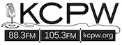 88.3 KCPW 105.3 Salt Lake City Morning Edition Fresh Air On Point All Things Considered KUER