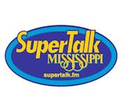 Supertalk Mississippi 103.1 WOSM Biloxi 97.3 Jackson WFMN Hattiesburg