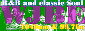 1040 WJBE 99.7 WWAM Knoxville Tom Joyner