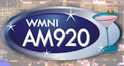 920 WMNI Standards Columbus Newsradio 103.9 WMNI-FM