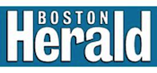 Boston Herald Radio Denver Post Peter Burns