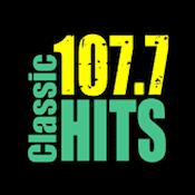 Classic Hits 107.7 W299BI Ithaca WFIZ-HD2 Finger Lakes Radio Group