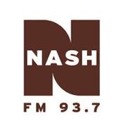 Nash NashFM Nash-FM Cumulus Great Country 93.7 WSJR Scranton Wilkes-Barre