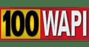 100 WAPI 1070 100.5 Birmingham ESPN Radio Paul Finebaum Mike Mike Colin Cowherd