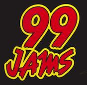 99 Jamz 99.7 WJMI Kixie 107.5 WKXI 105.9 The Zone 1180 WJNT 1300 WOAD 1400 WJQS YMF Media Jackson L&L Larry Wilson