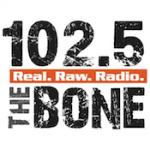 102.5 The Bone WHPT Tampa Bubba The Love Sponge Drew Garabo Mike Calta Cowhead