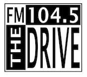 104.5 The Drive Binghamton 100.5 WDRE Susquehanna WCDW Equinox Broadcasting
