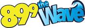 89.9 The Wave Hal HalFM CHNS Halifax Classic Hits Bill Heart JC Douglas
