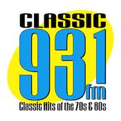 Classic 93.1 New Country KHLX Sacramento Bobby Bones