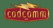 Coffee 98.7 WKFY East Harwich Chatham Cape Cod Codcomm