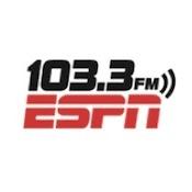 103.3 ESPN Dallas KESN Allen Cumulus Randy Galloway