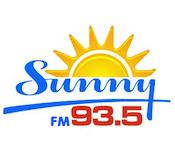 Sunny 93.5 Wild Country KZTL North Platte Armada Media