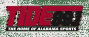 Tide 99.1 The Deuce WDGM Tuscaloosa