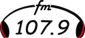 FM 107.9 WLMY Oldiez 93.3 WBZD 1340 WWPA 105.1 WILQ 99.3 WZXR Williamsport Dan Farr Backyard Broadcasting