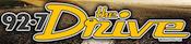 92.7 The Drive Classic Hits Bone KFNL Kindred Fargo Taylor Swift KZDR