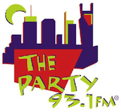 93.1 The Party Quickhitz Quick Hits WYDS Decatur